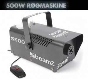 500w.beamz