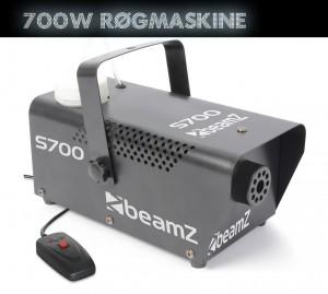 700w.beamz