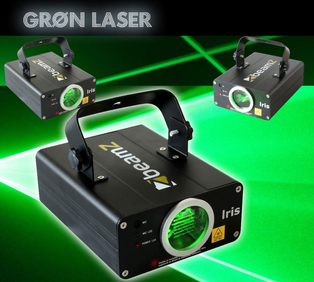 gron_laser_front_logo_2015