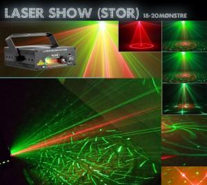 laser_show_stor_front_logo_2015