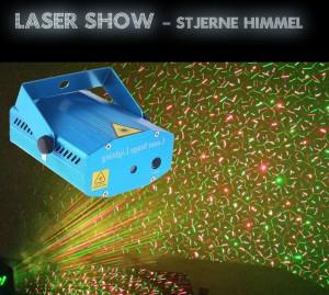 laser_stjerne_himmel_front_logo_2015