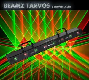 tarvos_laser_front_logo_2015